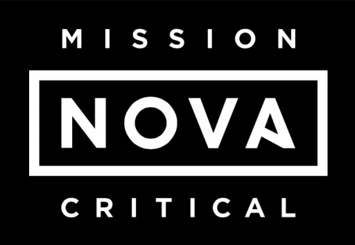 NOVA Mission Critical Continues to Build Its Powerhouse Team With Two New Additions